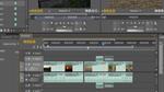 Bearbeitungstechniken in Premiere Pro CS5