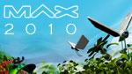 Adobe MAX 2010 Keynote Jour 2 : L'expérience utilisateur: la Nouvelle Génération: La Chaine Shopping de MAX