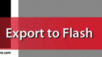 InDesign's Flash XFL Export Helps You Save Time