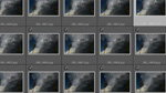 LR - What's New in Lightroom 3