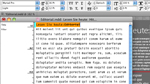nderungsverfolgung fr Texte in InDesign CS5