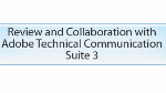 PDF Review In Technical Communication Suite 3