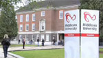 Institute for Work Based Learning: Middlesex University