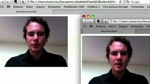 Video Chat with LiveCycle Collaboration Services (LCCS)