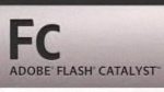 Building Your First Flash Catalyst Application