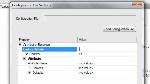 Create ConfigFileMaker xml file