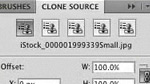 Cloning With a Preview in CS4