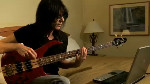 Rudy Sarzo: Heavy Metal Rocker Turned Video Editor