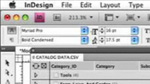 Automating Layouts with the EasyCatalog Plug-in for InDesign (Part 3)