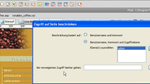 Zugriff beschrnken in Dreamweaver CS4