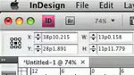 How To Integrate InDesign CS4 with Photoshop and Illustrator