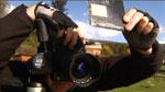 PC 04 : Montage par Glissé/déposé
