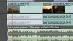 PC 08 : Régler l'audio d'un élément