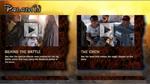 Interaktions-Design ohne Programmierung mit der CS5 Design Premium