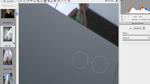Ausfleck- und Stapelretusche in Photoshop CS5