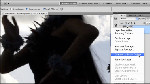 Smart Object Video in Photoshop