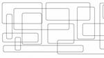 Kantenscharfe Grafiken für Screendesigner