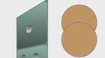Formen konstruieren und Zeichenmodi