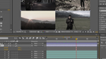 Neue Navigationsmöglichkeiten in After Effects CS5