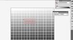 Das Lasso-Werkzeug in Illustrator CS5