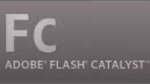 Erste Schritte: Flash Catalyst im berblick