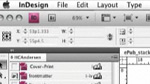 Using InDesign to Create Digital Books (Part 2)