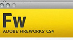 Creating Web Page Designs in Adobe Fireworks