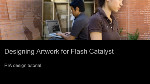 RIA Step-by-step #3 - Designing artwork for Flash Catalyst CS5.5