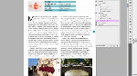 Controlling Order of Content Export from InDesign CS5.5 to EPUB Without Changing your Layout 