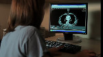 Sunnybrook Health - Transforming Provider Access to High-Resolution Medical images