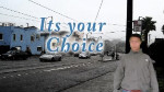 Choices - Abraham Lincoln High School