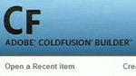 Flex 4 for Coldfusion Developers - (Part 2)