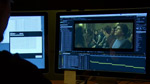 Post-production on The Social Network (Part 1)