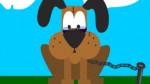 Animation PSA - Animal Cruelty
