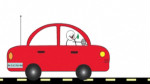 Animation PSA - Drunk Driving