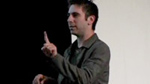 Compostmodern 08: Adam Werbach