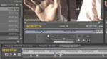 Progressive Video
