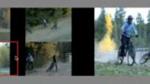 Mulit-Cam in Premiere Pro CS3