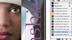 Using Illustrator's Color Guide with InDesign CS3
