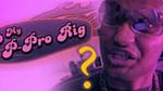 16: Pimp My Premiere Pro Rig!