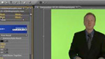 Creating a 3D Broadcast News Open (Part 5)