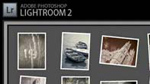 LR - What's New in Lightroom 2 - The Output Modules