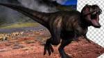 Demosaurus