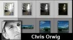 Editing images in Lightroom and Photoshop