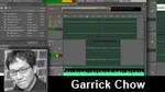 Getting Started: 09 Multitrack mixing