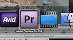 Open Workflows between Avid and Adobe CS4 Production Premium