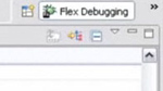 Production Topics: Flex Debugging Mode