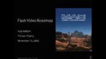 Adobe Roadmap: Video by Paul Betlem and Pritham Shetty