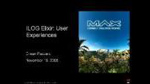 ILOG Elixir: User Experiences by Erwan Paccard