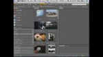 Photoshop CS4 Essentials: New Features You Need to Know